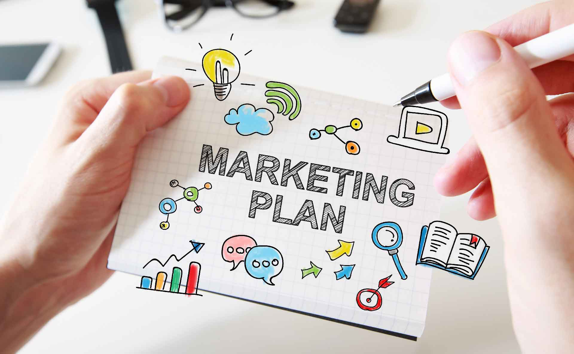 seo-and-digital-marketing